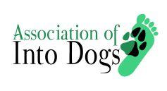 Website logo final
