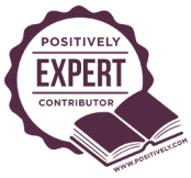 expert_badge_original_web