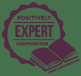 expert_badge_original_web